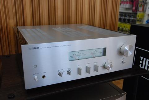 A-S1100(ex20180811)