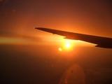 sky 2 aus