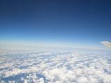 sky AUS