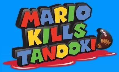 Mariokills