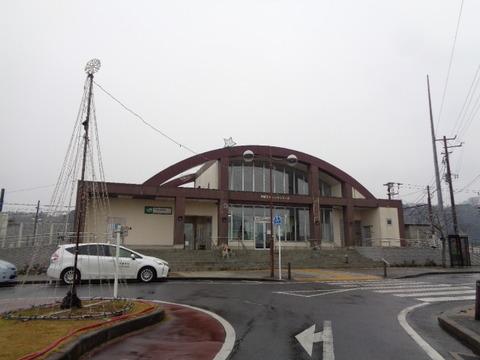DSC07706