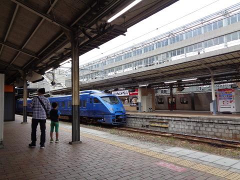 DSC05969