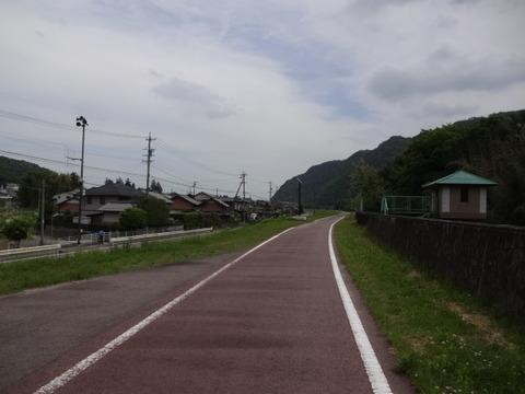 DSC07081