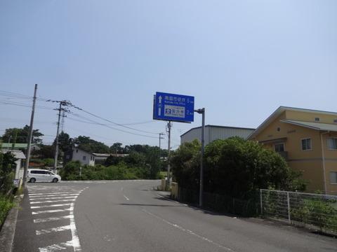 DSC07608