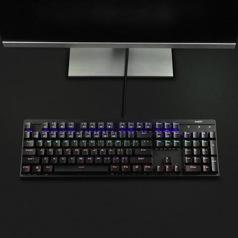 KM-G6 01