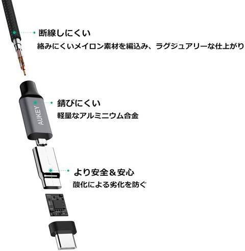 CB-CD5-4