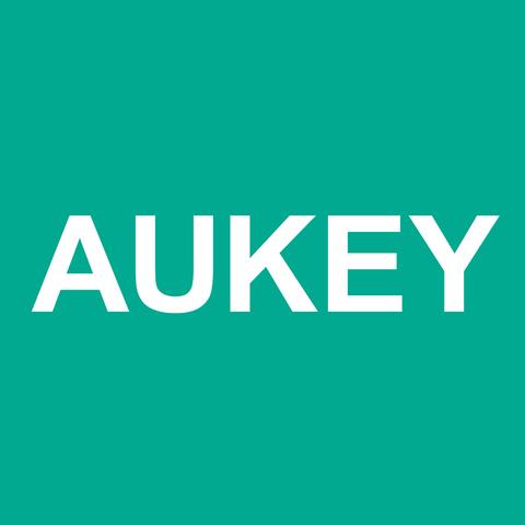 aukeygreenlogo