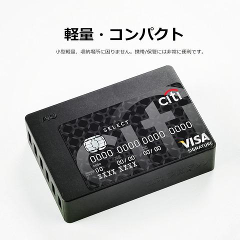 PA-T11 5_副本