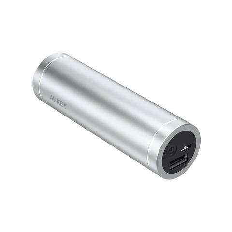 PB-N54-silver-1