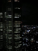 2007桜1