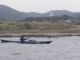 洲崎灯台200703