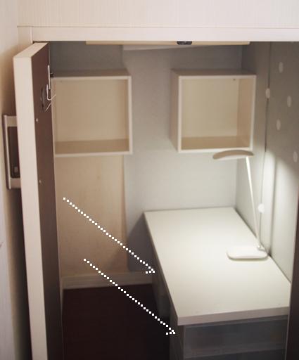 無印良品、セリア、IKEA…最強の組み合わせでクローゼットすっきり【ファミリー編