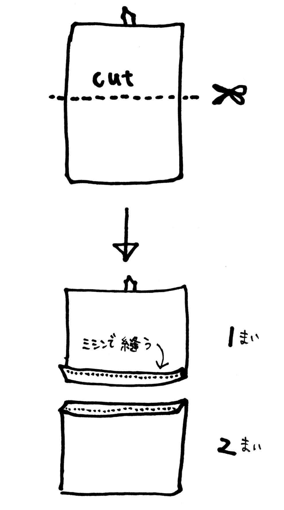 b9567f03.jpg