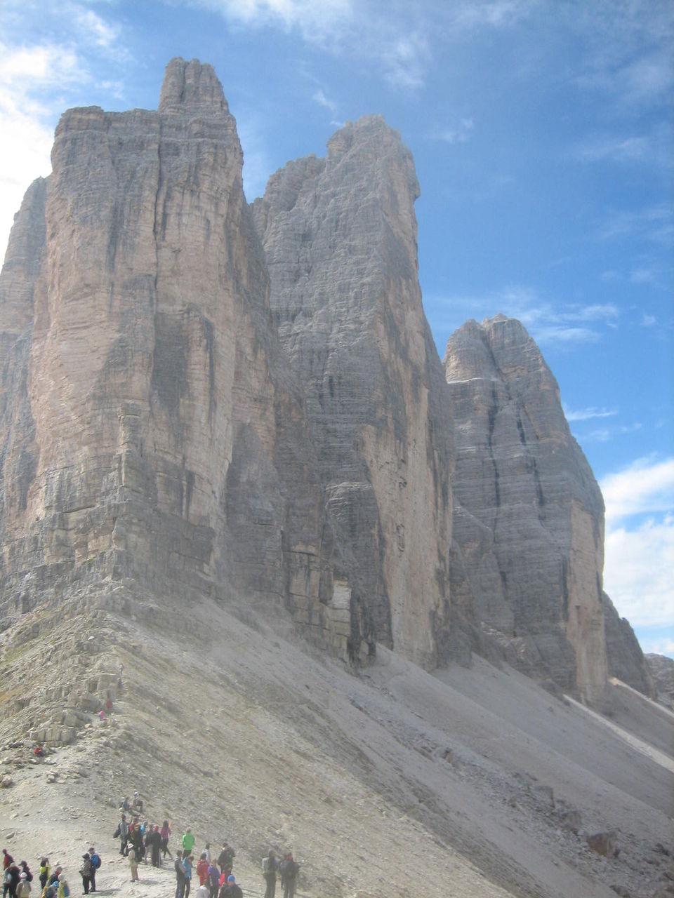 北イタリア 034