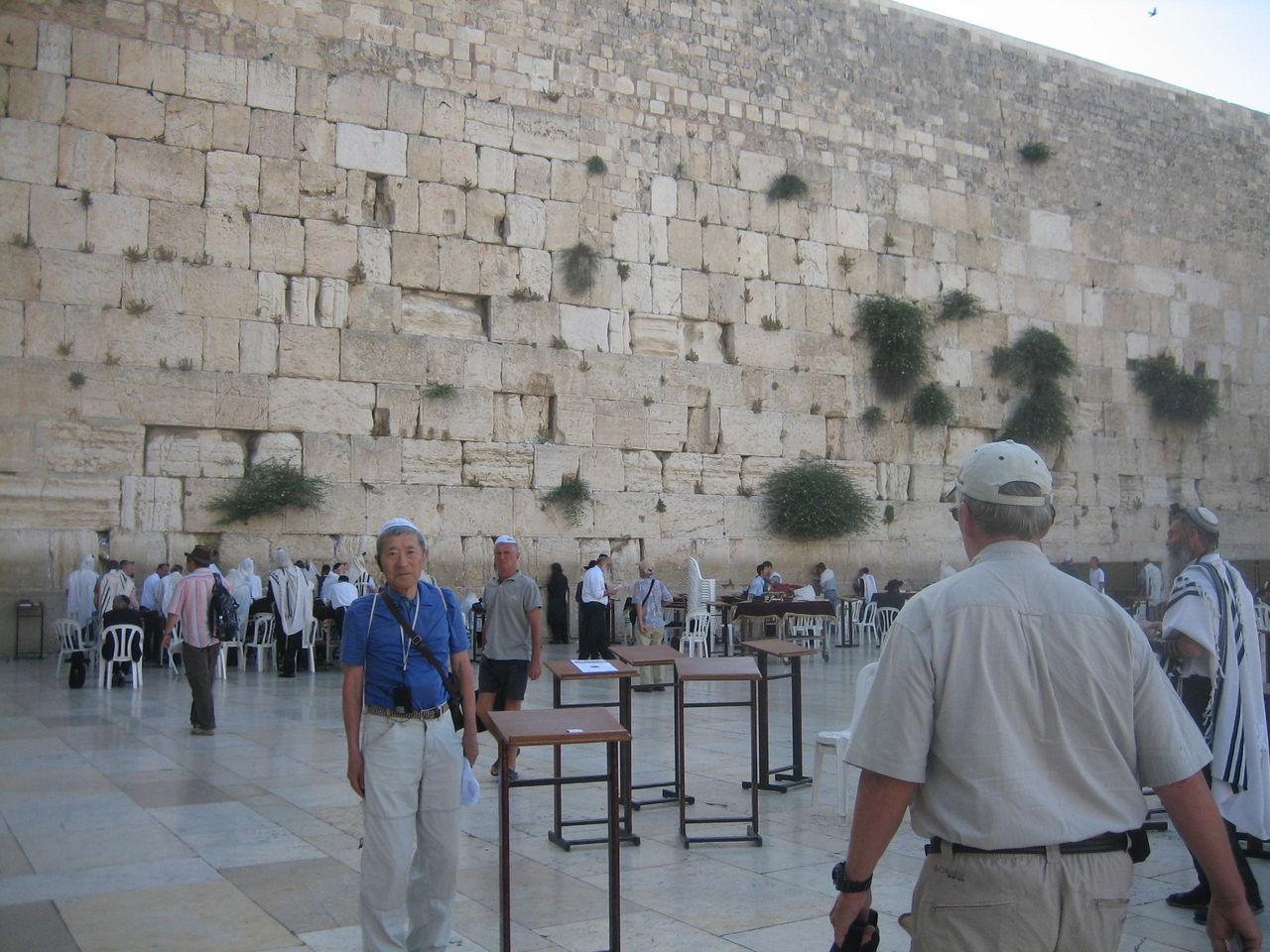 イスラエル 253