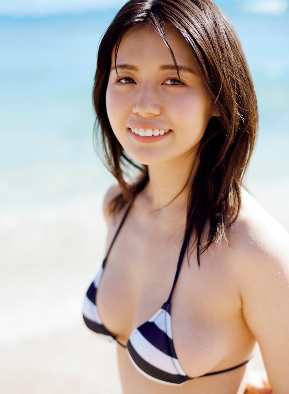 井口 綾子 2ch