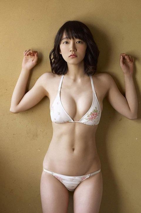 yoshiokariho006