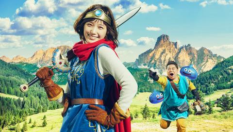 本田翼さん、YouTubeでゲームチャンネル開設 22日初回生配信