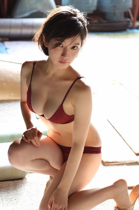 yoshiokariho000