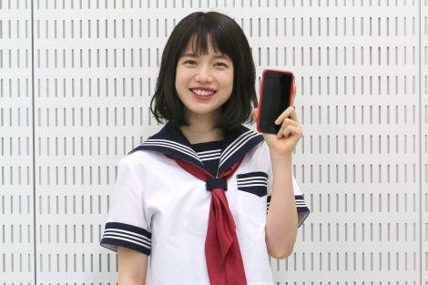テレ朝弘中綾香アナちゃんのコスプレが可愛すぎて草ww