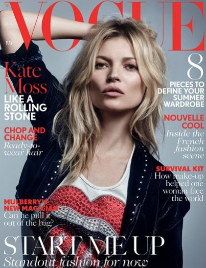 UK-Vogue-May-2016-Kate-Moss-by-Craig-McDean-425x560