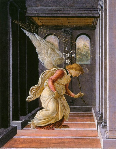 Sandro_Botticelli_-_The_Annunciation_(detail)_-_WGA02725