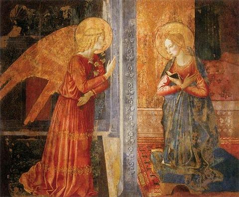 Benozzo_Gozzoli_-_San_Domenico_Annunciation