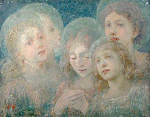 the-athenaeum-angels-william-herbert-allen-1462726299_b