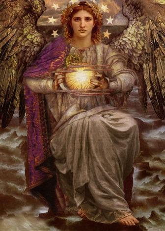 angels-archangel-gabriel