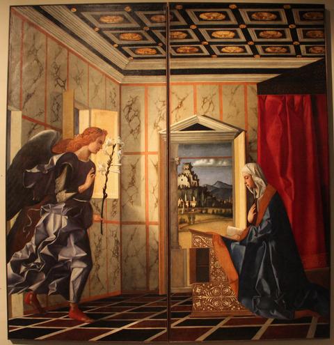 Giovanni_bellini_e_aiuti,_annunciazione,_1500