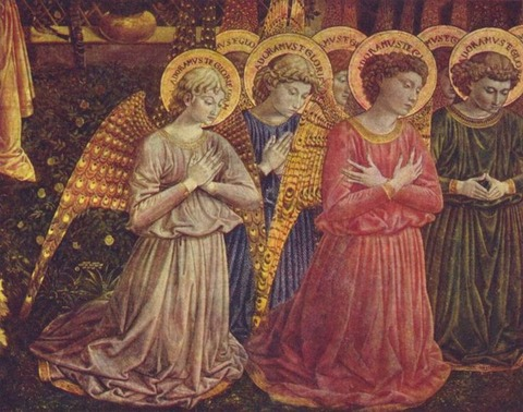angel-paintings-angels-among-us