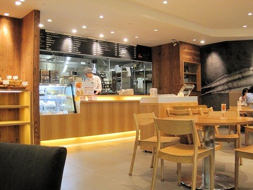 28むじカフェ