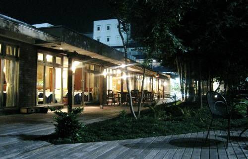 18レストラン2