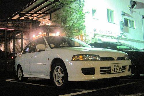 06ギャラリ駐車場1