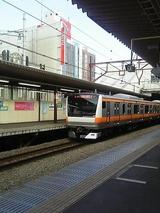 300c2462.JPG