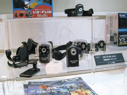 03ビッグS 1ケンコーカメラ1