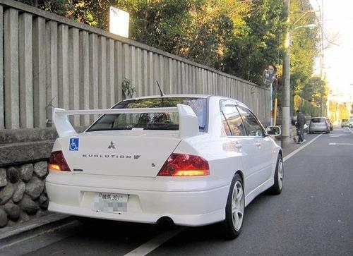 荻窪八幡2