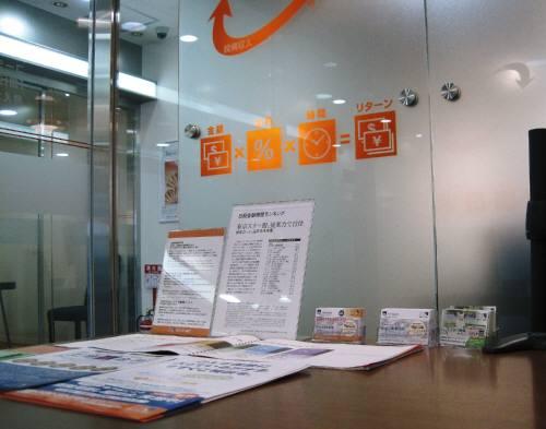 14東京スター銀行