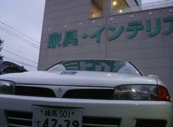 47ca932d.JPG