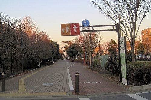 17武蔵境7