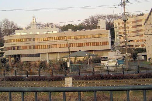 24H病院