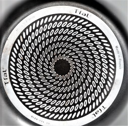 2020.06.25T-FAL�