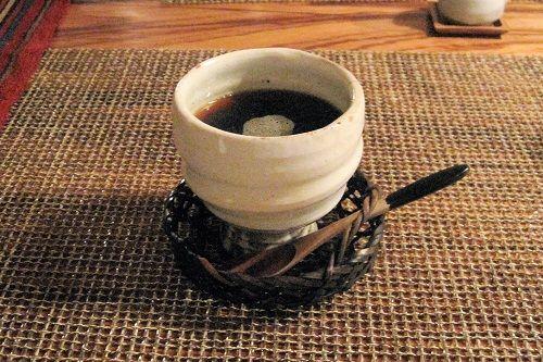 09コーヒー