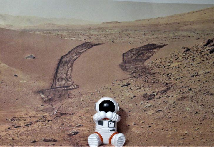 2020.06.28火星人