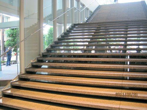 11大階段
