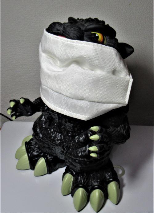 2020.08.04絹マスク�