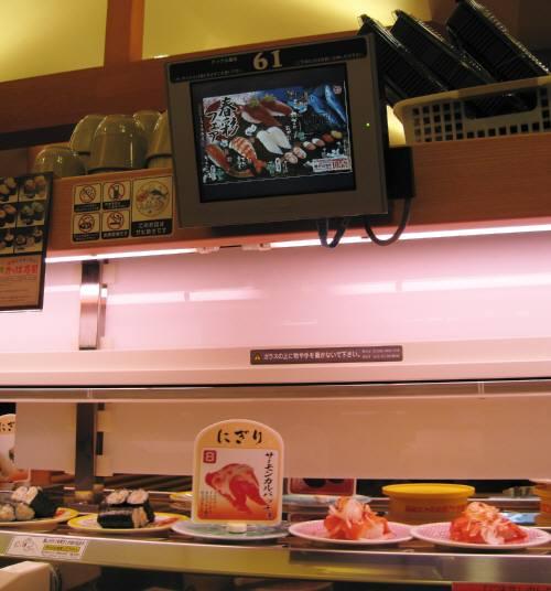 05-1カッパ寿司