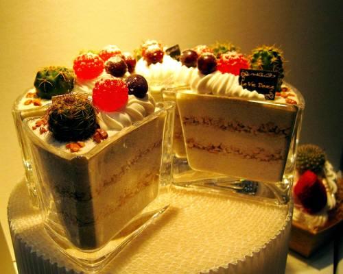 06ビッグサイトケーキ型サボテン3