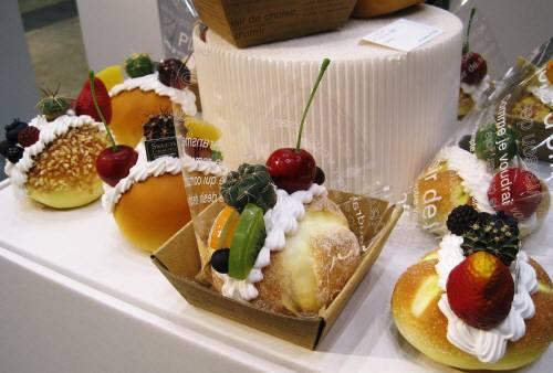 06ビッグサイトケーキ型サボテン2