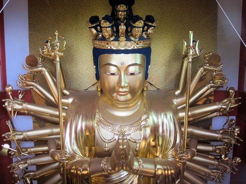 21きみいでら仏像